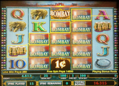 Download bombay slot machine game free boyle casino no deposit